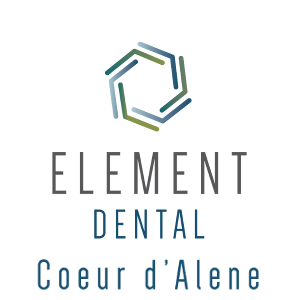 elementdental-sm