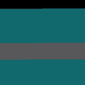 legacydental-sm